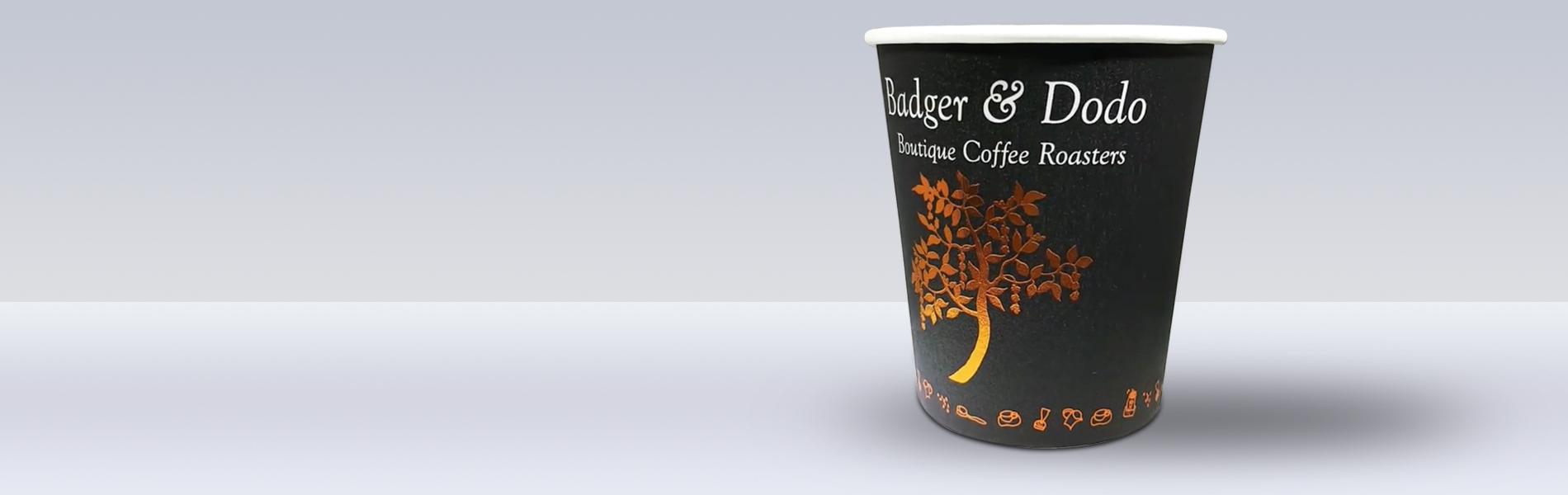 cup printing blog faqs