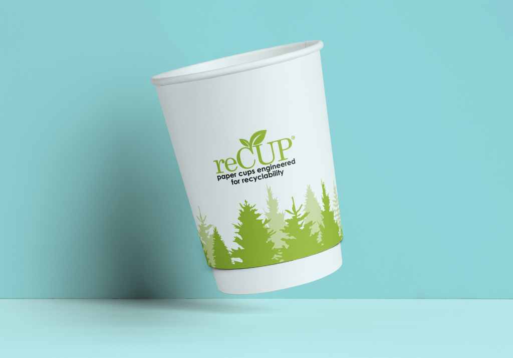 recyclable coffee cup wholesale buyers guide