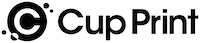 Cupprint UK Logo
