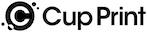Cup Print UK Logo