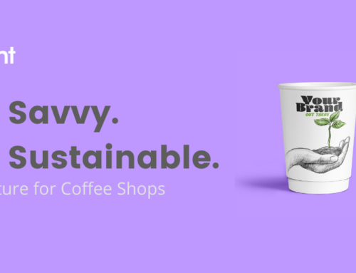 How Covid19 is Changing the Way Coffee Shops Trade