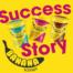 Custom Printed Ice Cream Tubs Case Study for Banana Scoops